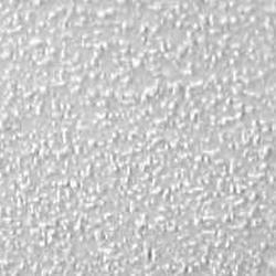 Textured Walls 101