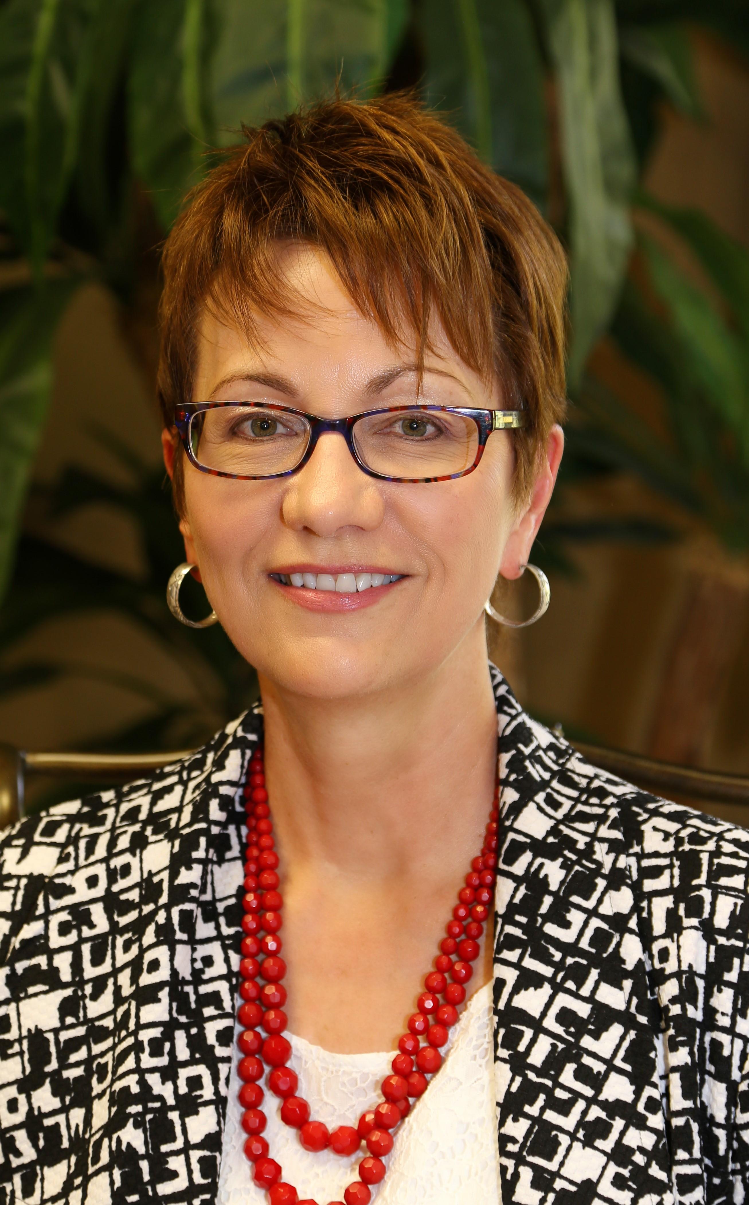 Cheryl Lynn Stallard Nude Photos 59
