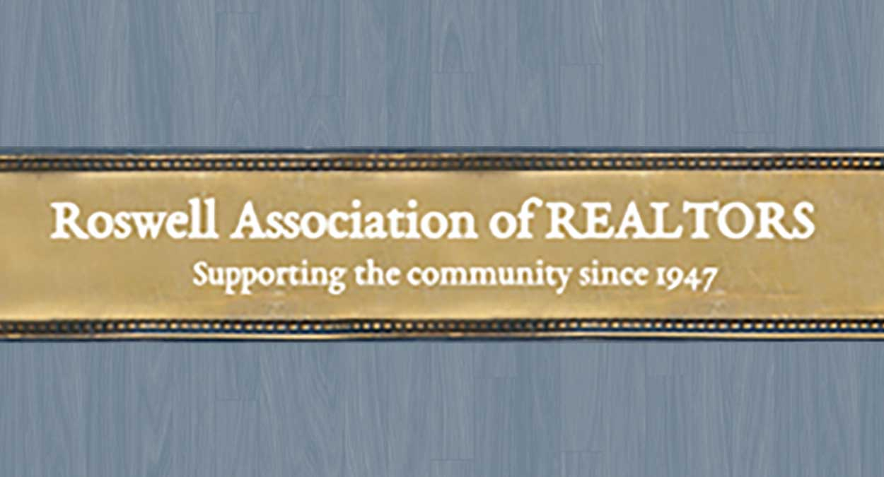 Roswell Association of REALTORS®