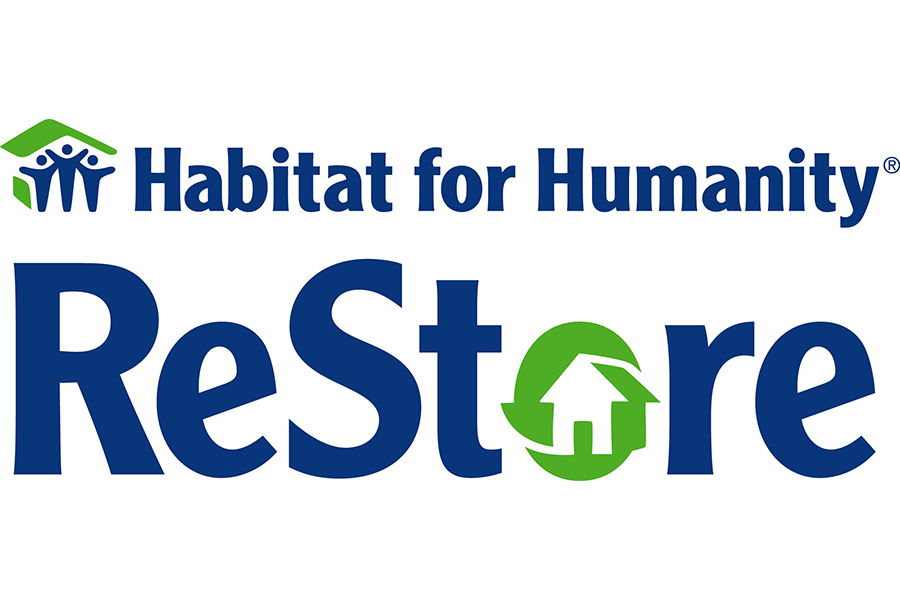 Habitat for Humanity and ReStore of Greater Albuquerque