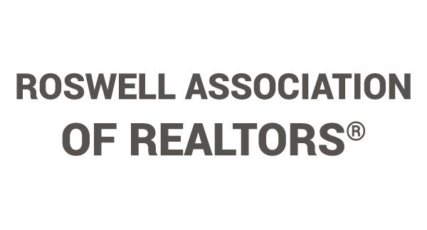 Roswell Association of REALTORS