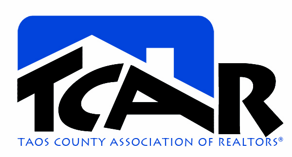Taos County Association of REALTORS